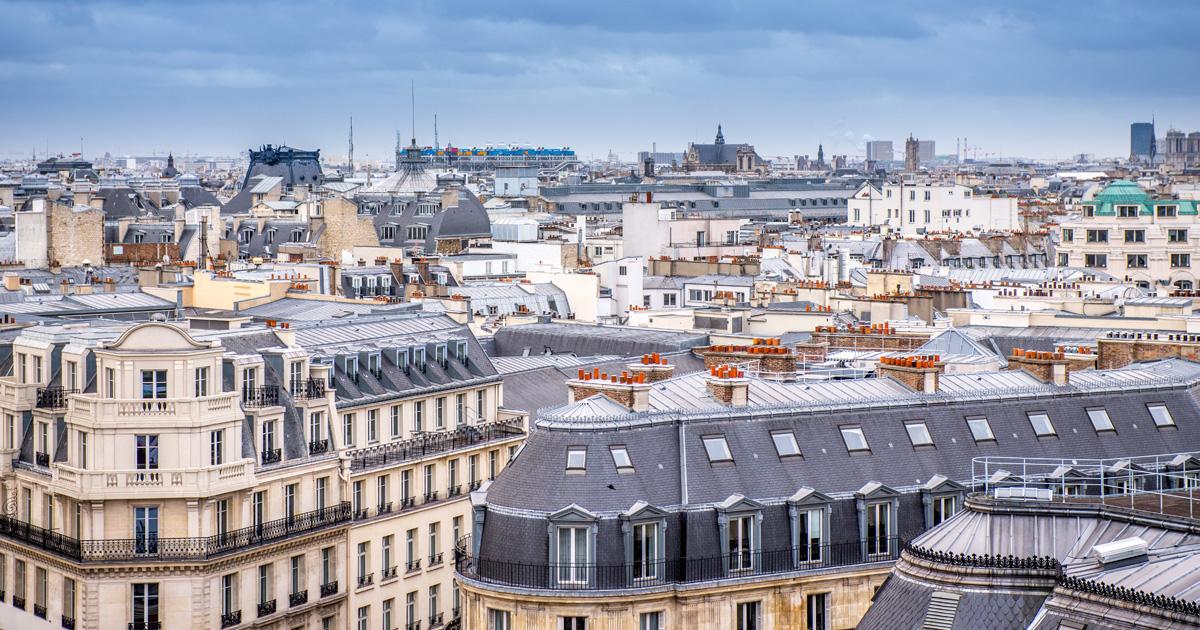 la ville de paris pr sente son plan climat air nergie territorial. Black Bedroom Furniture Sets. Home Design Ideas