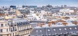 La recette de la Ville de Paris pour atteindre la neutralité carbone en 2050