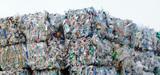 Déchets : Fnade et Federec créent la confédération des métiers de l'environnement