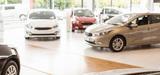 L'Europe veut fixer de nouvelles réductions d'émissions de CO2 pour les véhicules en 2030