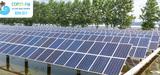 Les investissements en faveur des énergies renouvelables ralentissent dans les pays en développement