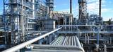 Captage et stockage carbone : l'Agence internationale de l'énergie veut démultiplier les investissements