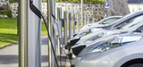 Carburants alternatifs : le déploiement des infrastructures de recharge prend du retard en Europe