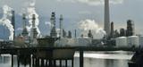 Marché carbone : Conseil et Parlement s'accordent sur la réforme pour 2021-2030