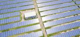 Photovoltaïque : les projets lauréats du troisième appel d'offres sont en bonne voie