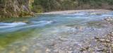 Actualisation de l'état des lieux des masses d'eau : le ministère de la Transition écologique précise le cadre