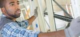 Crédit d´impôt: les fenêtres et les chaudières fioul performantes seront exclues en juillet 2018