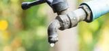 Plomb dans l'eau potable : un traitement de l'eau en amont ne résout pas tout