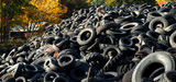 Recyvalor fait figure d'exemple pour la gestion des stocks de déchets historiques