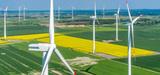 Renouvelables : l'éolien allemand s'est bien adapté à la vente directe de l'électricité