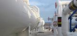 Power to gas : la filière, dans les starting-blocks, attend un soutien de l'Etat