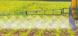 Les Etats membres renouvellent le glyphosate pour cinq ans supplémentaires
