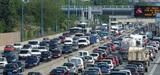 Pics de pollution de l'air : Toulouse applique la circulation différenciée