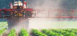 Pesticides dans l'air : Atmo France et l'Anses lancent la campagne de surveillance nationale