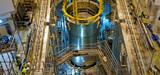 Nucléaire : un projet d'arrêté tire les leçons des déboires d'Areva