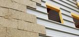 Rénovation des bâtiments : l'association BBCA lance son référentiel bas-carbone