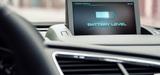 Véhicule électrique : l'Union européenne mise sur les batteries électriques de nouvelle génération