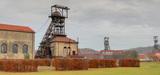 Loi hydrocarbures: plusieurs ONG dénoncent une autorisation d´exploitation du gaz de couche