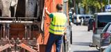 Ile-de-France : la tarification incitative bute sur le transfert de charge des entreprises vers les ménages