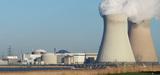 Nucléaire : un reportage pointe du doigt les vulnérabilités au risque terroriste