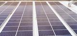 Photovoltaïque : le point sur les projets mis en service à la suite des appels d'offres de 2011 et 2013