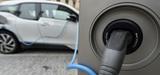 Véhicules électriques et transition écologique : une synergie s'impose