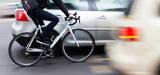 Le développement du vélo en ville bute sur les questions de sécurité