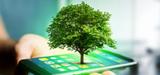 De jeunes et bonnes idées sont attendues pour un digital au service de l'environnement