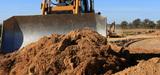 Valorisation des terres excavées : les aménageurs disposent désormais d'un référentiel