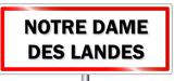 Notre-Dame-des-Landes: les médiateurs soulignent les atouts d´agrandir l´aéroport existant