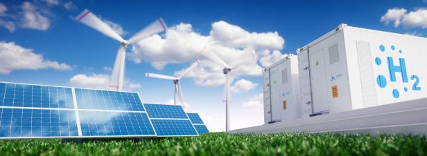 Investissements d'avenir : le secteur de l'énergie grand bénéficiaire des aides de l'Ademe