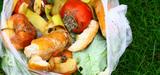Economie circulaire : accord sur la réforme de la règlementation européenne des déchets