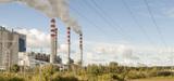 Union de l'énergie : les ministres européens freinent sur les ENR et prolongent les soutiens aux fossiles
