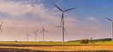 Le Syndicat des énergies renouvelables estime que l'objectif 2030 peut être dépassé