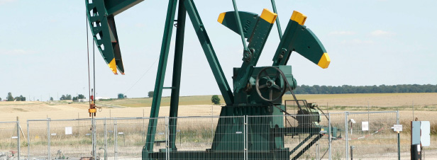 L'Assemblée adopte définitivement la loi interdisant la production d'hydrocarbures d'ici 2040