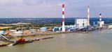 Fermeture des centrales à charbon : quel avenir pour ces sites de production ?