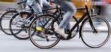 L'indemnité kilométrique vélo pourrait devenir obligatoire pour tous les employeurs