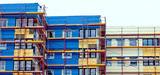 L'UE s'accorde sur les stratégies nationales de rénovation énergétique des bâtiments d'ici à 2050