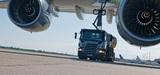 Une filière de biocarburants aéronautiques verra bientôt le jour en France