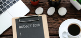 Loi de finances 2018: zoom sur les dispositions environnement après le vote définitif