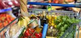 Etats généraux de l'alimentation : pas de cap clair sur l'environnement