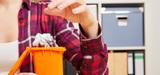 Déchets de bureaux : l'Autorité de la concurrence pose ses conditions à La Poste
