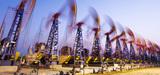 Malgré la loi hydrocarbures, on va pouvoir forer jusqu´en 2054
