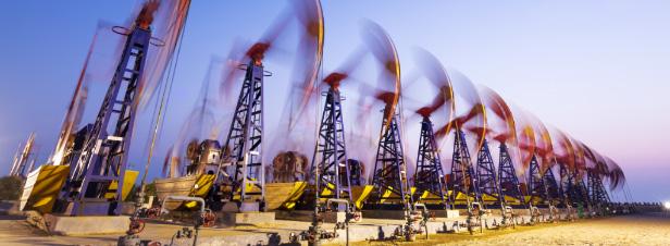 Malgré la loi hydrocarbures, on va pouvoir forer jusqu'en 2054
