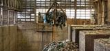 TGAP déchets : un arrêté précise les règles de calcul des réfactions