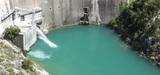 Stockage d'électricité : quelle place pour les stations de pompage ?