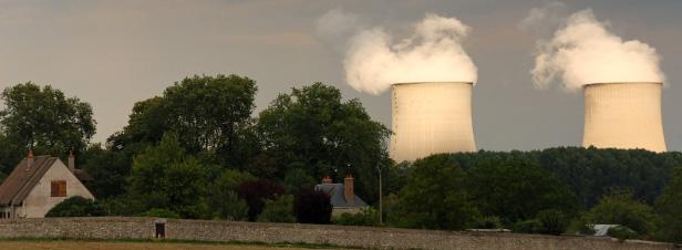 Nucléaire : EDF contraint de revoir à la hausse ses provisions pour démantèlement