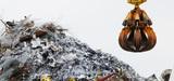 Déchets : l'absence de coopération pénalise les entreprises françaises à l'export