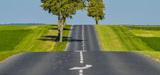 Abaisser la vitesse maximale de circulation sur les routes permet aussi de moins polluer