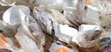 Les producteurs de plastique posent leurs limites au recyclage